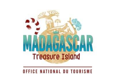 CasAgence_Madagascar-Treasure-Island-2017
