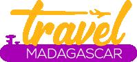 travel MADAGASCAR