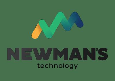 Newman_s_technology